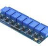 Modulo-rele-8-canales-con-optoacoplador-arduino-colombia-precio