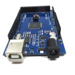 Arduino Mega 2560 Rev3 Con Cable Usb