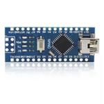Arduino Nano V3.0 Atmega328 Sin Cable