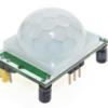hc-sr501-sensor-infrarojo (2)