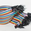 jumper-cable-de-protoboard-arduino-raspberry (7)