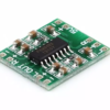pam8403-mini-amplificador-digital-de-audio