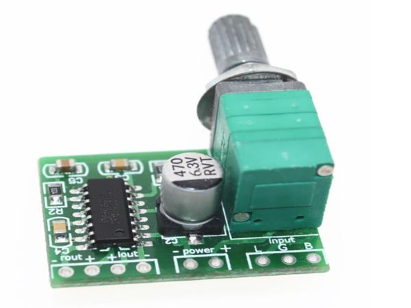 pam8403-amplificador-de-audio