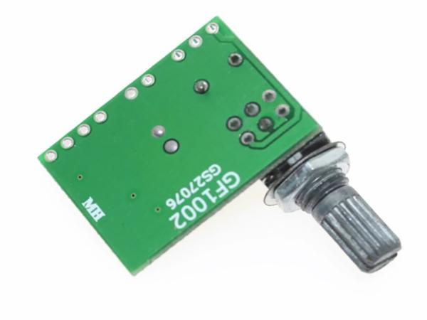 pam8403-amplificador-de-audio (6)