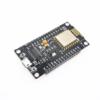 nodemcu wifi esp8266 esp12f (1)