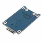 Cargador Bateria TP4056