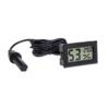 Termohigrometro Digital Sonda Termo Higrometro Termometro (3)