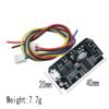 amplificador de audio bluetooth (1)