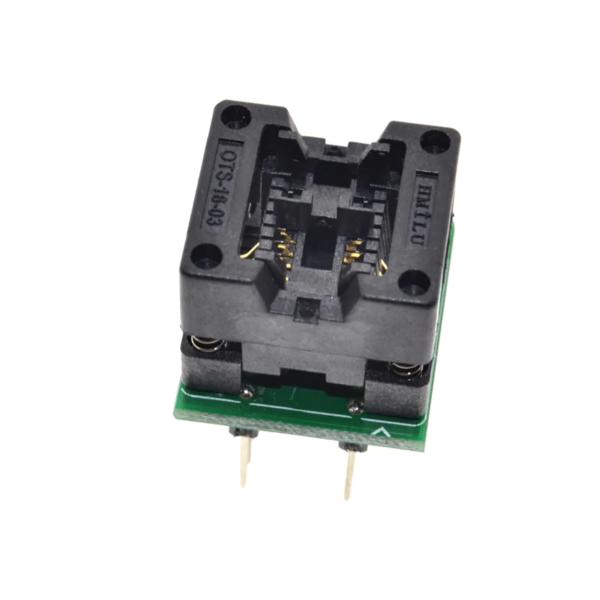 base memoria eeproom adaptador (1)