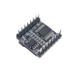 Reproductor Mp3 Wav Y Wma Dfplayer Mini Arduino