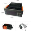 termostato-sht2000 (14)
