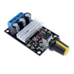 Regulador De Velocidad Variable 6v – 28v | 3a 80w
