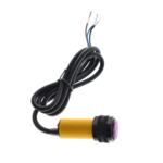 Sensor Infrarrojo Distancia Proximidad E18-d80nk