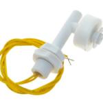 Sensor Nivel De Agua Horizontal – Nivel de Liquido Flotador
