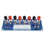 Módulo Fuente Regulada dual para Fuente ATX – Fuente Arduino