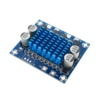 amplificador-tpa3110 (10)