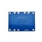 Amplificador De Audio Tpa3110 Xh-a232 Estéreo 30w + 30w