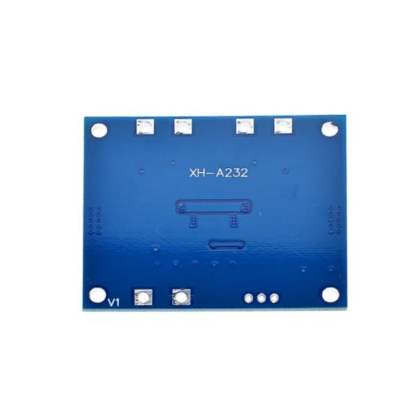 amplificador-tpa3110 (11)