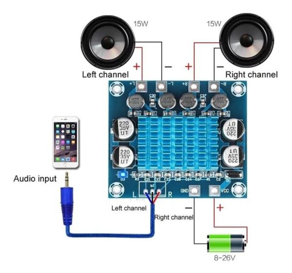 amplificador-tpa3110 (14)