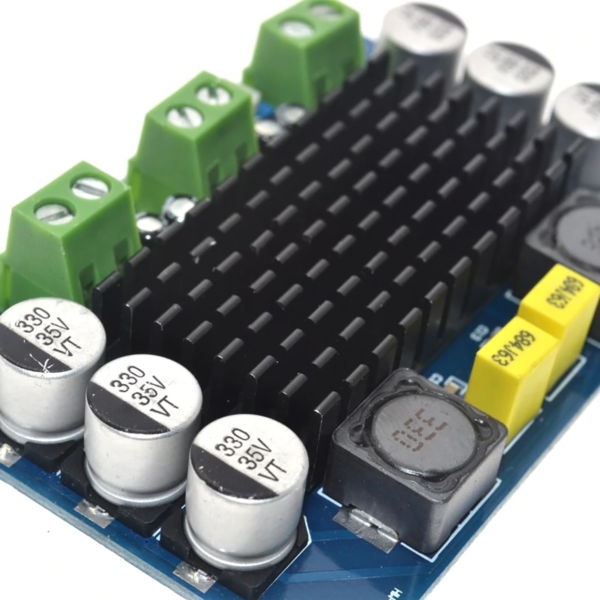 amplificador-tpa3116 (2)