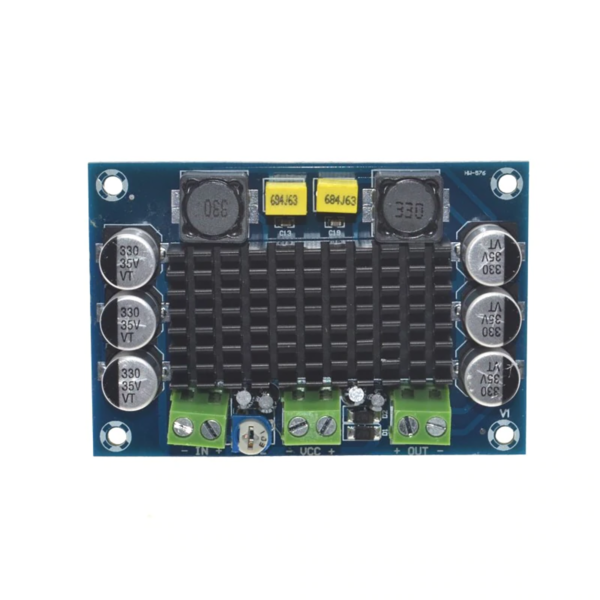 amplificador-tpa3116 (3)