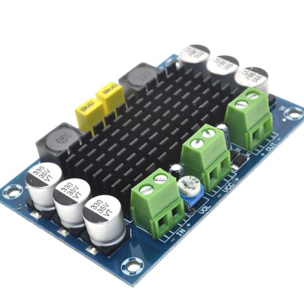 amplificador-tpa3116 (4)
