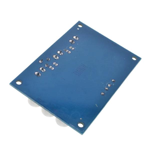 amplificador-tpa3116 (5)