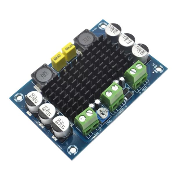 amplificador-tpa3116 (6)