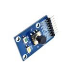 Módulo Joystick (mini) Para Arduino Módulo Navegación 5D
