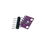 Sensor Bme280 Presion Barometrica Humedad Temperatura