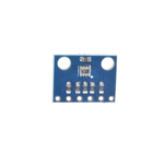 Sensor Bmp280 Presión Barométrica Humedad Temperatura