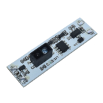 Switch Interruptor sin Contacto – Control Sensor Proximidad