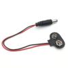 adaptador-bateria-9v (1)