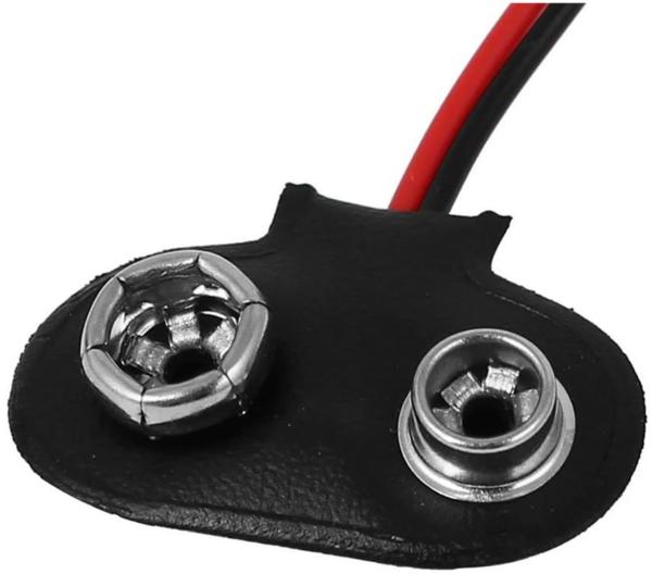 adaptador-bateria-9v (3)