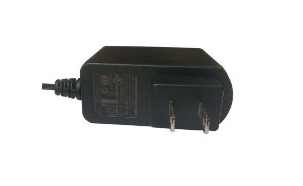 adaptador-regulador-fuente-camara-12v-12-voltios (2)