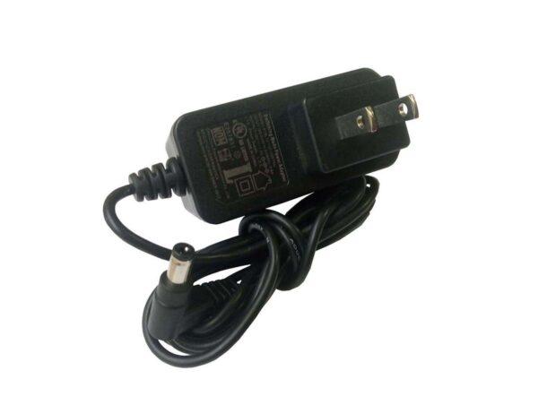 adaptador-regulador-fuente-camara-12v-12-voltios (6)