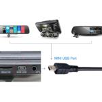 Cable Mini Usb Adaptador – Cable Arduino Nano 1.8 m