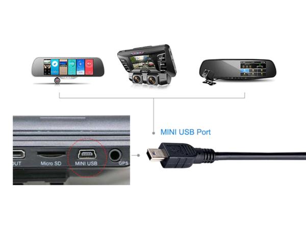 cable-arduino-nano-mini-usb (4)