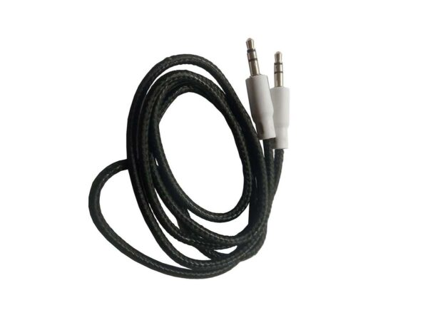 cable-auxiliar-de-audio (1)
