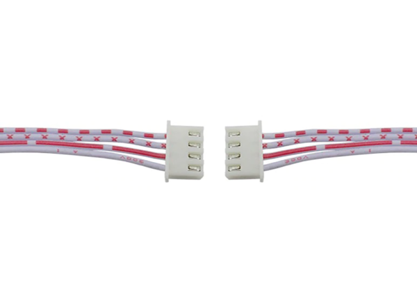 cable-xh-2-54 (3)
