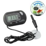 Termometro Acuario Digital – Termometro para Acuarios