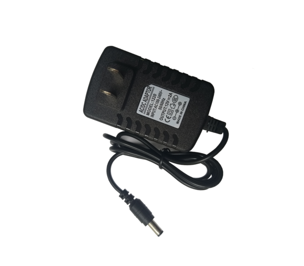 adaptador-fuente-12v-2a (2)