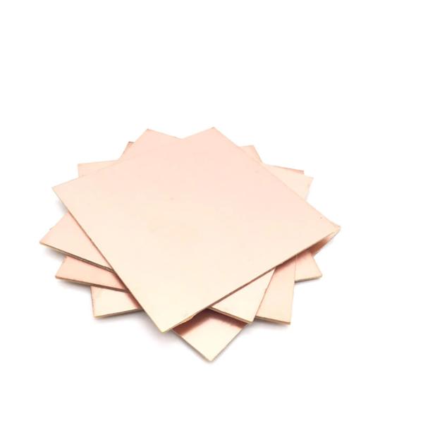 pcb-virgen-doble-capa (1)