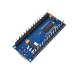 Arduino Nano V3.0 – Arduino Nano Atmega328p