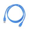 cable-disco-duro (1)