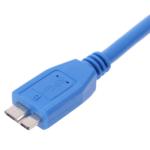 Cable Repuesto Para Disco Duro Externo 1.8 Metros