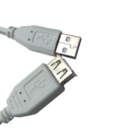 Cable Extension Usb 2.0 3.6m Alta Velocidad De Transmision