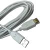 cable-extensión-usb (2)