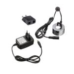 Humidificador Ultrasonico Incubadora Con Adaptador