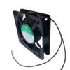 ventilador-5aspas-110v (1)